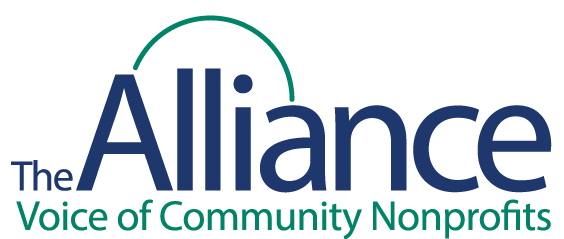 CT Community Nonprofit Alliance (The Alliance)